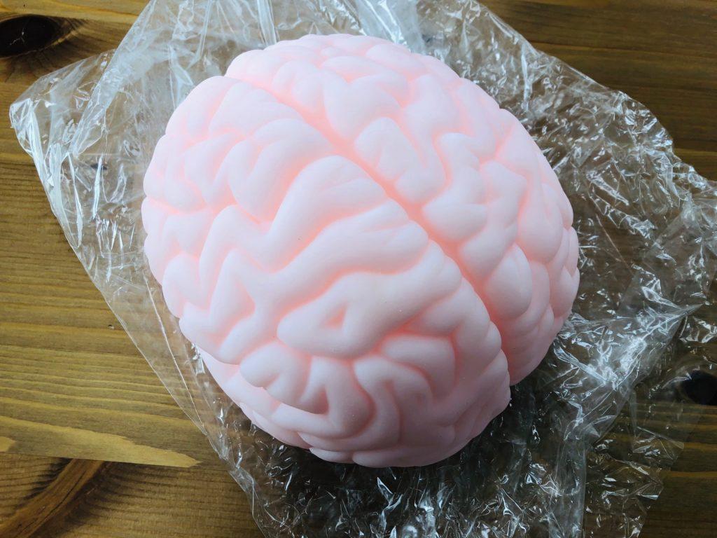 Puru Brain Fucker Onahole Review